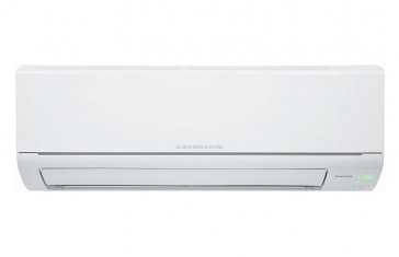 MSZ-HJ VA Classic Inverter